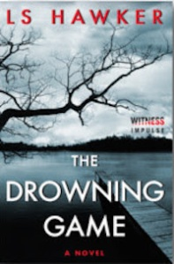 thedrowninggame