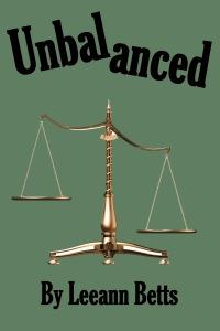 Unbalanced Final with Custom Green