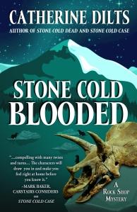 stonecoldbloodedfront-5
