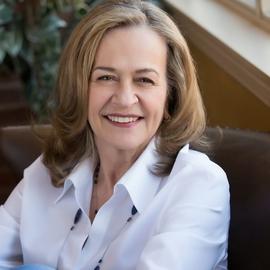 Helen Starbuck