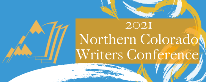 2021 Northern Colorado Writers Conference