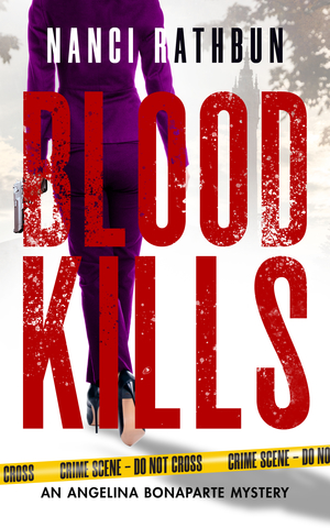blood-kills 300x480
