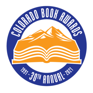 CBA-Logo-2021_CMYK 300x300