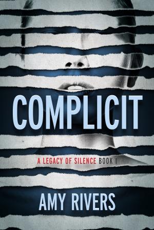 Complicit Cover Sm