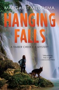 Hanging Falls 300x200