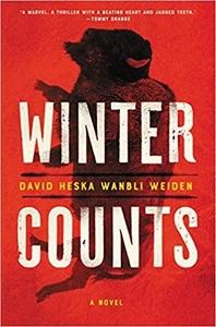 winter counts 200x300