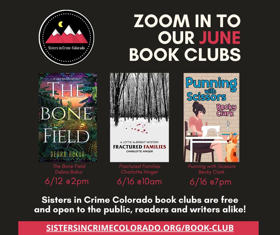 June SinC Book Clubs FB (2)