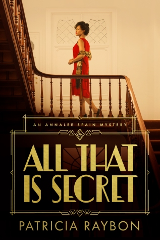 All That Is Secret_final (1)