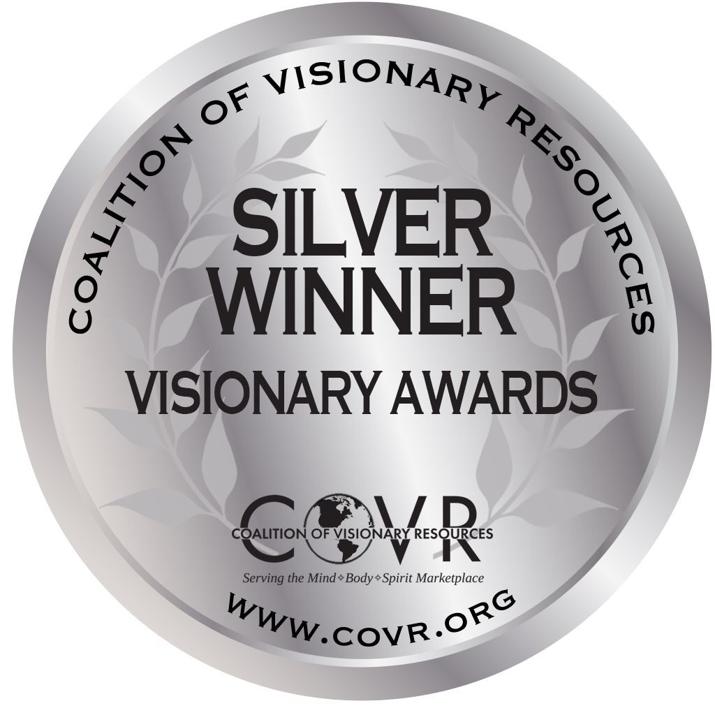 covr award