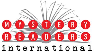 MYSTERYREADERS-logo