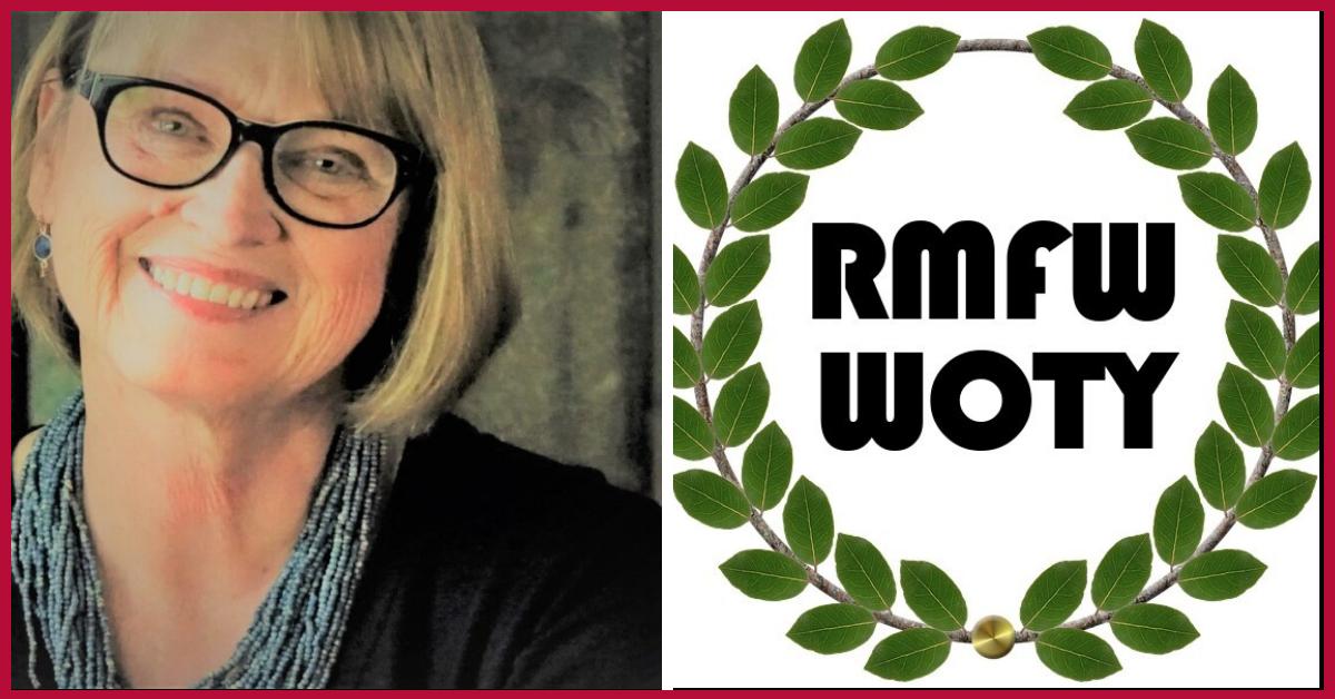 RMFW-WOTY Sue Hinkin