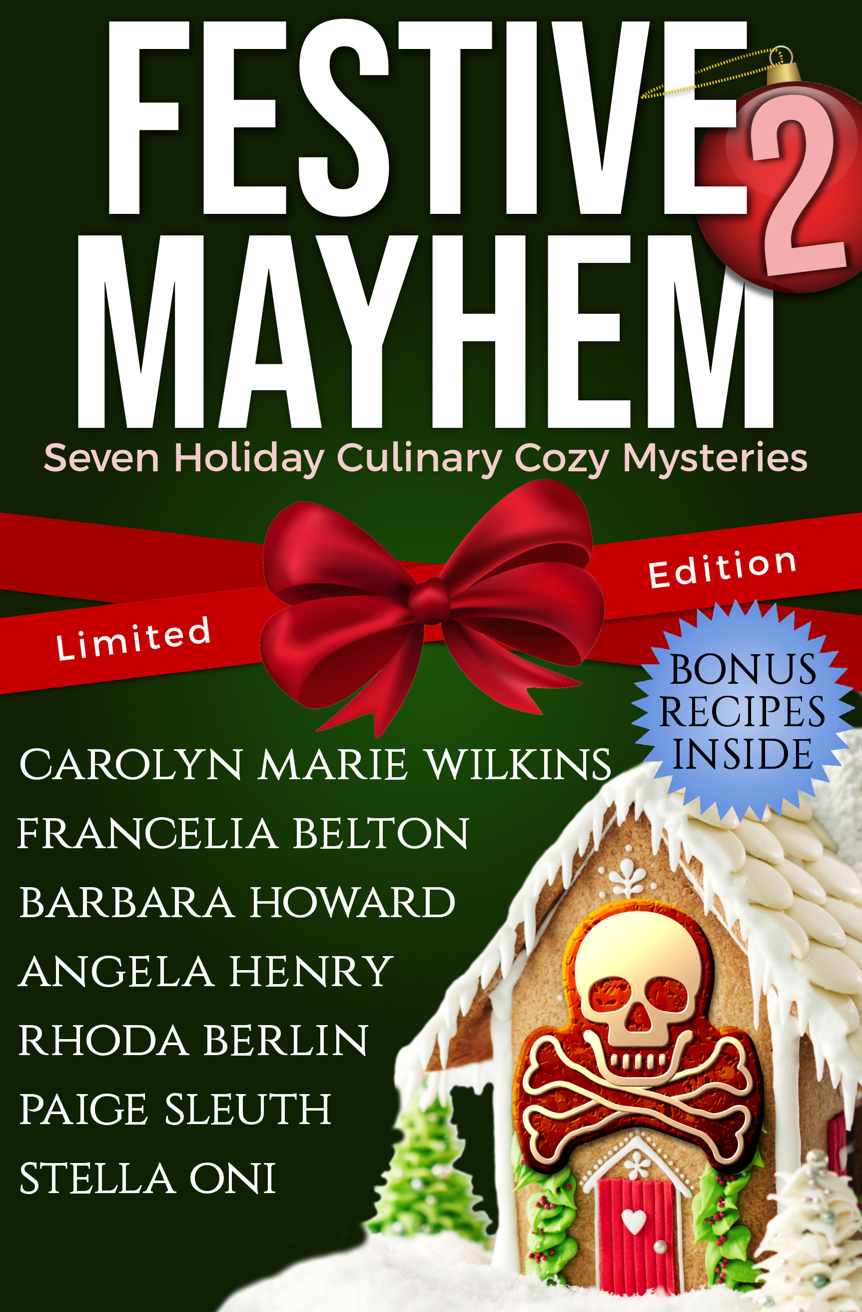 festive+mayhem+2+cover+final+20210906