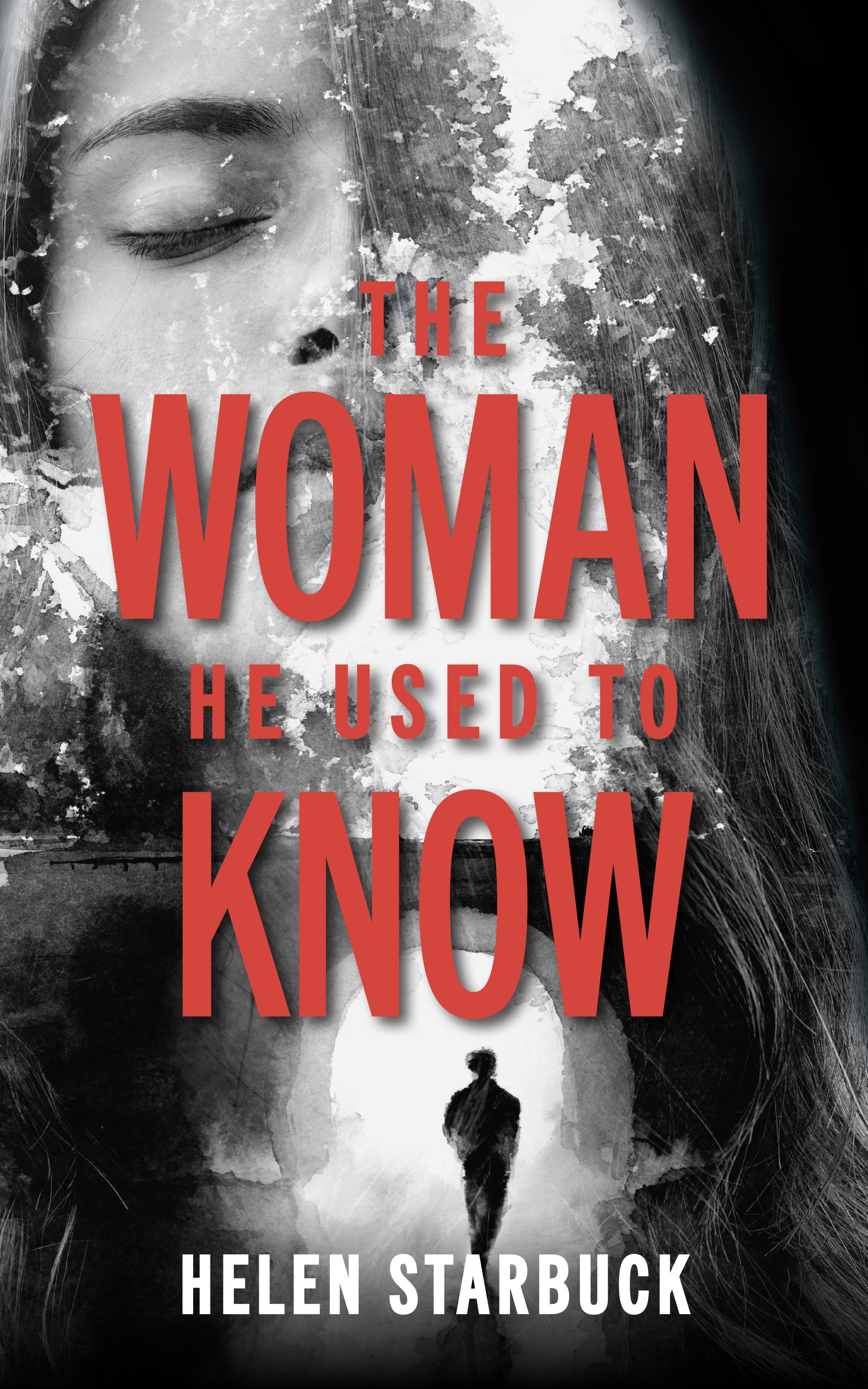 TheWomanHeUsedToKnow_cover